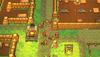 Steam商城最新上架《岛屿生存者》开启预售