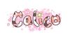 """""""貓咪餐廳""""主題《Calico》Steam平臺可試玩"""