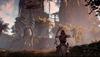 """《地平線:黎明時分》在Steam上總評""""褒貶不一"""""""