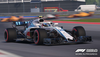 Humble Bundle周末可免費領取《F1 2018》