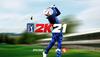 2K公布《PGA 2K21》PC配置要求 無需高端設備