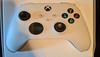 Xbox次世代手柄包裝提及Xbox Series S