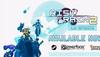 《雨中冒險2》1.0正式版已在Steam平臺正式上線