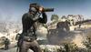 Steam瘋狂周三:《戰地》系列作品均有新史低價