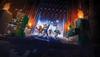 《我的世界 地下城》將于9月初推出第二部DLC