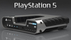 索尼PS5主機將于不久正式發布
