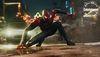 《漫威蜘蛛俠:邁爾斯·莫拉萊斯》光追新截圖