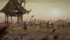 國產動作RPG《斬妖行》Steam好評率達8成