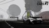 《賽車計劃3》不支持光追技術和持跨平臺聯機