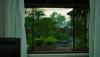 Steam平臺新游《梅雨之日》售價18元 支持簡中