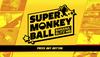 《超級猴子球:香蕉閃電戰HD》限時特惠 僅售84元