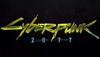 CDPR:《赛博朋克2077》发售后将会推出免费DLC
