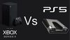 PS5和Xbox Seires X售价可能不低于499美元