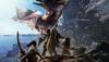 《怪獵世界》將推出桌游 預計明年開啟眾籌