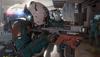 CDPR談論《賽博朋克2077》武器設計理念