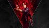 《控制》8月免費更新影像公開 游戲體驗提升