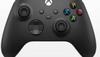 Xbox Series X手柄在俄羅斯電商開啟預售