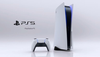 零售商疑似泄露PS5價格