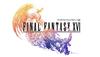 《最終幻想16》或將不登陸PC 預告已無PC標識