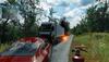 模拟游戏《车祸现场模拟器》将于10月16日登陆Steam平台