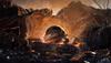 《絕地求生》發布第9賽季與新地圖帕拉莫預熱