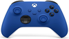 """微軟新型""""Xbox無線控制器""""11月10號正式發售"""