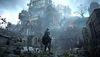 匈牙利某網站出現《惡魔之魂:重制版》PS4版信息