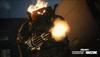 《使命召喚:現代戰爭》萬圣節新活動內容公布