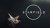 網傳B社新作《星空》曾更換動畫引擎重做動畫系統