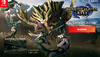 《怪物獵人:崛起》怪物艾露貓河童蛙設定圖公開