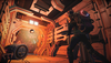冒險游戲《無人深空》公開萬圣節更新 追加新飾品