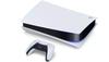 外媒称索尼PS5游戏暂不支持外置存储