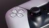 盤點當下可以發揮DualSense手柄新特性的PS5游戲