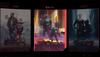 《赛博朋克2077》三种出身起源故事区别与不同之处