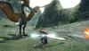 《怪物獵人》兩款新作將登陸PC 首批技術細節曝光