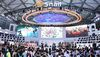 虛擬世界探索不止,蝸牛數字確認參展2018年ChinaJoy BTOC