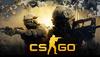 《CS:GO》超越《我的世界》成為全球銷量最高PC游戲