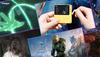 外媒POLYGON公開50部2021年最令人期待的游戲