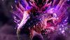 《怪物猎人:崛起》已公开的大型怪物情报一览