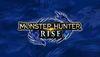 《怪物獵人:崛起》amiibo與各版本特典一覽