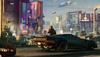 《DayZ》制作人:《賽博朋克2077》是成功的作品