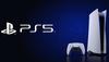 索尼財報:PS5去年銷量450萬 主機仍在虧本出售中