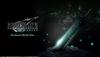 《最終幻想7》總監將在音樂會透露重制版新內容
