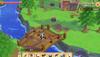《牧場物語:橄欖鎮與希望的大地》釣魚玩法介紹