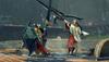 《怪物猎人:崛起》公布「百龙夜行」玩法宣传片