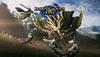 卡普空對《怪物獵人:崛起》游戲崩潰問題致歉