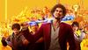 PS5《如龍7》體驗報告:快速加載+4K畫質的愉悅感