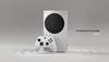 Xbox Series S成上個月印度最暢銷主機