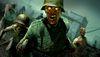 《僵尸部队4》本次更新后次世代版XSX独占120帧