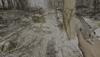 開放世界新作《廢棄》公開環境展現視頻